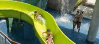 Child friendly hotels and Kids Club Resort Italy